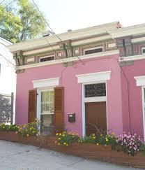 Home Decor Cincinnati Aichi Sunrises And Scenery On Pinterest Idolza