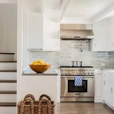 u shaped kitchen design ideas