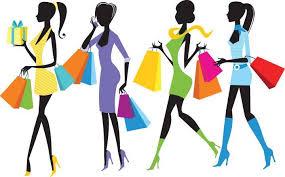 fashion e shop fab fashion online shopping home