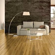 oak rustic 130mm woodpecker solid wood flooring