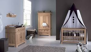 various baby nursery furniture for wonderful baby room amaza design