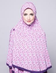 jilbab zoya koleksi produk jilbab zoya terbaru nibinebu