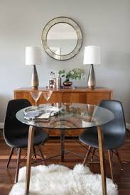 Dining Room Table Glass Jensen Round Table Glass Walnut Round Glass Rounding And Glass