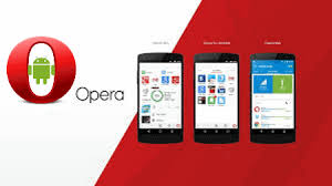 opera new apk opera mini for android app apk showbox for android