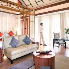 huizhou hotels intercontinental huizhou resort hotel in huizhou