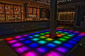 Top Bars In Los Angeles Best New Bars In The U S Mix Drinks With Bowling Disco And More