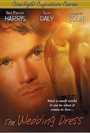 the wedding dress tv 2001 imdb