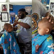 cedrics barber shop home facebook