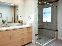 spectacular design mounting bathroom mirror on bathroom mirror