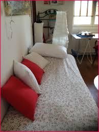 chambre chez l habitant lyon pas cher chambre chez l habitant lyon 191850 location newsindo co