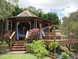 Tiny Homes Hawaii by Makawao Vacation Rental Vrbo 57597 0 Br East Maui Cottage In