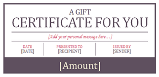 printable hotel gift certificates 29 images of door prize gift certificate template infovia net
