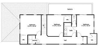 blacklidge presidio houses 5br 2 5ba individual lease