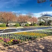 Kansas City Botanical Gardens by Kauffman Memorial Garden 310 Photos U0026 30 Reviews Parks 4801