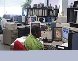 Navy Knowledge Online Help Desk Chips Articles Spawar Systems Center New Orleans Customer Support