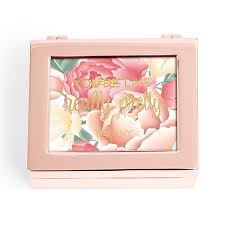 Personalized Photo Jewelry Box Small Personalized Jewelry Box Gold Rose Gold Silver The