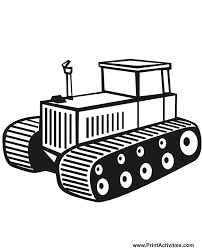 tractor trailer coloring pages tractor images free free download clip art free clip art on