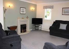 One Bedroom Flat For Rent In Luton Flats For Sale In Uk Buy Apartments In Uk Zoopla