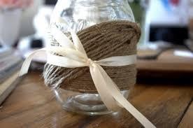 imagenes suvenir para casamiento con frascos de mermelada mermeladas caseras de souvenir
