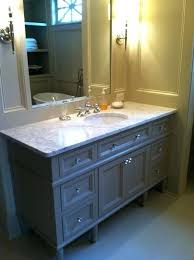 bathroom blue vanities bath the home depot vanity cabinet ideas