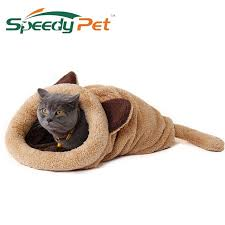 2016 spring new products cat bed soft warm cat house pet mats