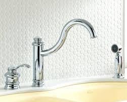 kohler kitchen sinks faucets kohler kitchen sink faucets bloomingcactus me