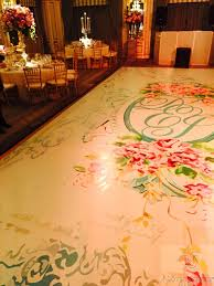 indian wedding planners nj wow factor unique floor with vinyl wrap amazing