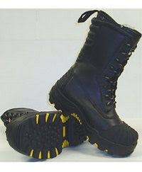 womens work boots walmart canada s winter boots walmart canada mount mercy