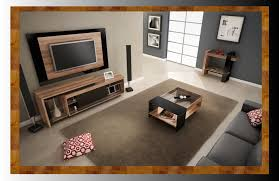 Coffee Table Stands Best Matching Tv Stand And Coffee Table Rascalartsnyc With Decor