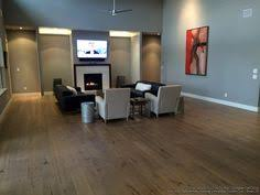 steelyard hardwood flooring the garrison collection du bois