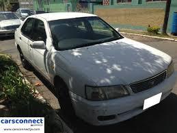 nissan bluebird sold 2000 nissan bluebird 480k neg cars connect jamaica