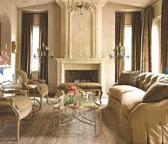 sessel dã nisches design 27 best living room images on living