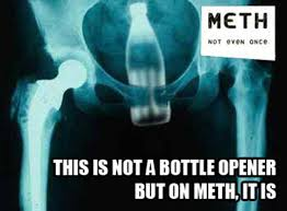 Crystal Meth Meme - funny this is not normal meth memes 640 35 jpg