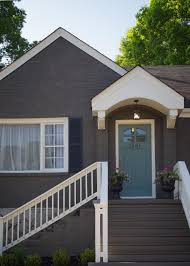 interior exterior paint trends expert tips inside home painted by