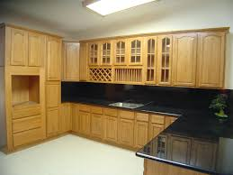 Corner Kitchen Cabinet Sizes Kitchen Design Cool Corner Kitchen Designs With Island Upper