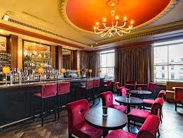 hotel restaurants u0026 bars charing cross amba hotels
