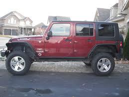 jeep fender flares jk help bushwacker flat fender flairs for jk jeeps canada jeep forums