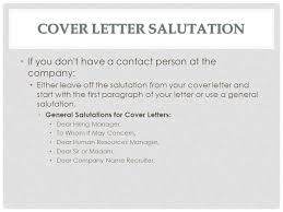 starting off a cover letter 7 common cover letter mistakes to