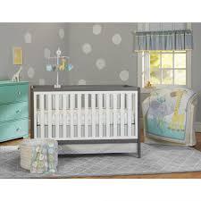 baby nursery bedding sets sickchickchic com