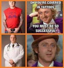183 best willy wonka memes images on pinterest funny stuff ha