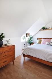 home furniture design catalogue pdf bedroom latest bed designs 2018 bed designs in wood with box