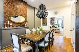 brooklyn homes for sale in park slope windsor terrace bed stuy