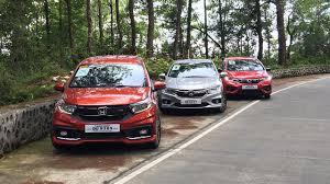 honda cars philippines industry news honda media test drive auto focus