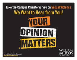 Wpunj Campus Map Wp Women U0027s Center Wpwomenscenter Twitter