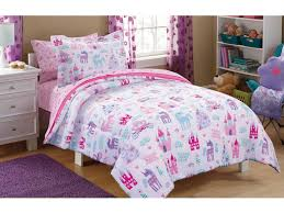 Rooms To Go Kids Beds by Room Ideas Kids Bedding Walmart Within Rooms To Go Kids Near Me
