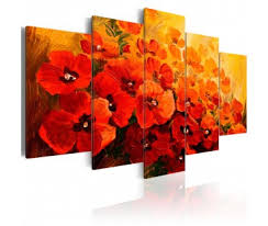 kitchen and dining room paintings u2014 canvas prints paintings and
