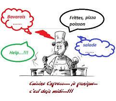 en cuisine pasta à la sauce tomate et aubergine la cuisine de oumotalal