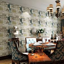 21 absorbed country wall decor ideas which are outstandingwall