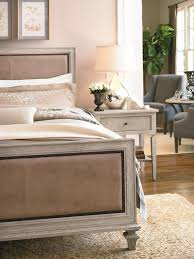 142 best headboards images on pinterest headboards cozy and