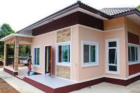 home designs bungalow plans 3 bedroom bungalow house designs 3 bedroom bungalow house designs